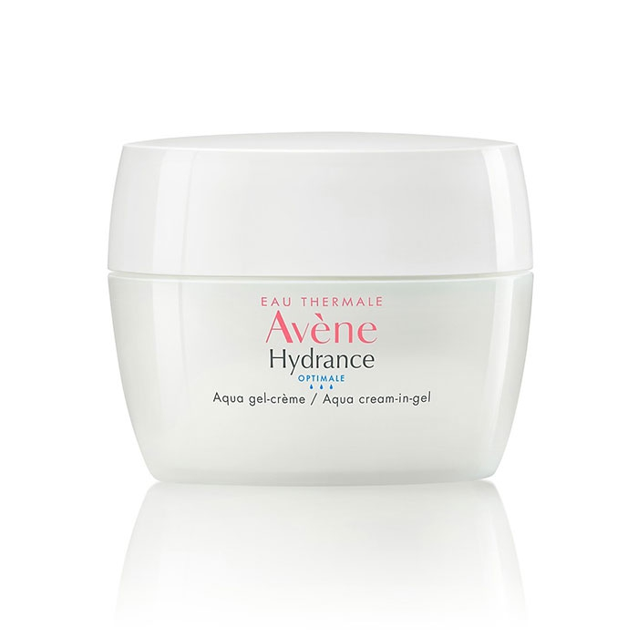 Kem dưỡng ẩm Avene Hydrance Aqua Optimale 50ml