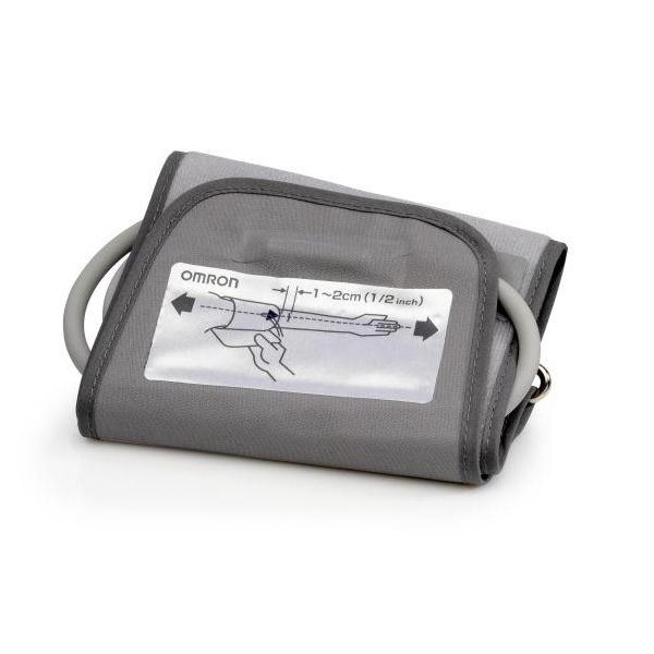Medium Cuff vòng bít máy đo huyết áp bắp tay cỡ trung bình