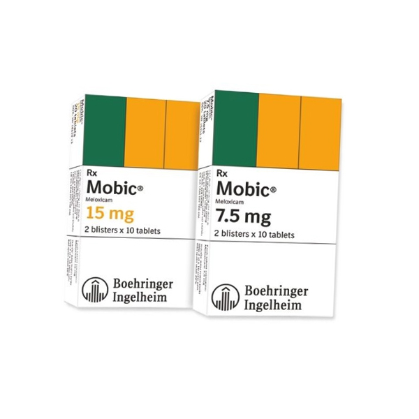 Gabapentin prescribed for