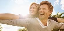 Yếu sinh lý nam và cách khắc phục với Virility Pills VP- RX tăng cường sinh lý nam