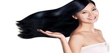 8 cách giúp ngăn ngừa rụng tóc dễ thực hiện tại nhà