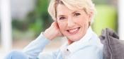7 dấu hiệu tiền mãn kinh mà chị em phụ nữ cần biết