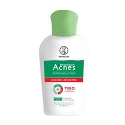 Dung dịch kháng khuẩn Acnes Soothing Lotion, Chai 90ml