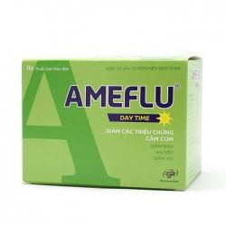 Thuốc cảm OPV Ameflu Day Time