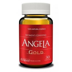 Thực phẩm bảo vệ sức khỏe Angela Gold, Hộp 30 viên