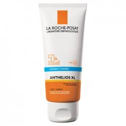 Kem chống nắng cơ thể La roche posay Anthelios XL Lotion 100ml