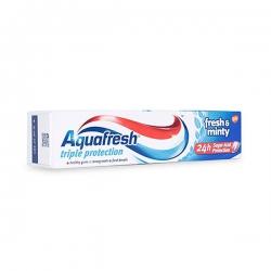 Kem đánh răng Aquafresh Fresh Minty 100ml