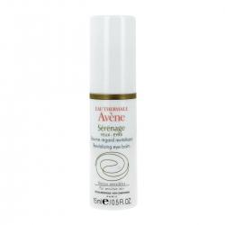 Kem giảm chảy xệ vùng da mắt Avene Serenage Eye Balm 15ml