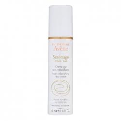 Kem dưỡng ban ngày chống lão hóa Avene Serenage Day Cream 40ml