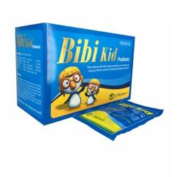 Bibikid Probiotic hỗ trợ tiêu hóa