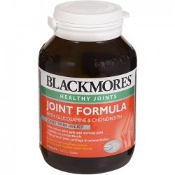 Viên uống bổ xương khớp Blackmores Joint Formula 60 viên của Úc