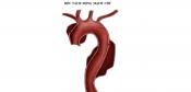 Bóc tách động mạch chủ