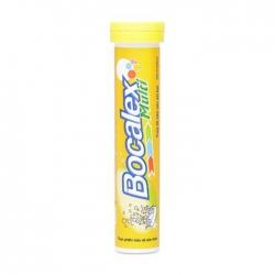 Tpbvsk Bocalex Multi bổ sung Vitamin, Tuýt 20 viên