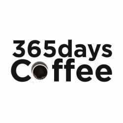 Ly cà phê pha máy nguyên chất 365 Days Coffee  ( áp dụng cho khách mua tại cửa hàng )