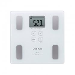 Cân đo lượng mỡ cơ thể Omron HBF 214 - 100540512