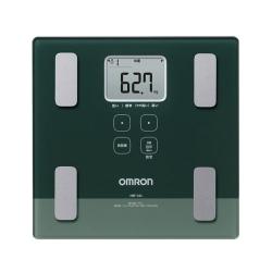 Cân đo lượng mỡ cơ thể Omron HBF-224 - 100821967