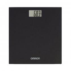 Cân sức khỏe điện tử Omron HN-289 - 100696489