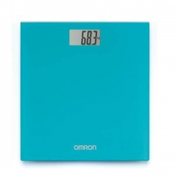 Cân sức khỏe điện tử Omron HN-289 - 100708562