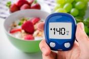 [Chia sẻ] Chế độ ăn cho người tiểu đường tuýp 2