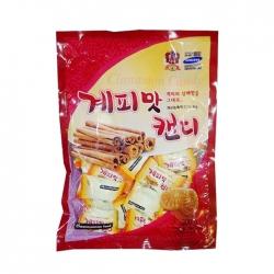 Kẹo sâm Cheonnyeonae Food 200g Hàn Quốc