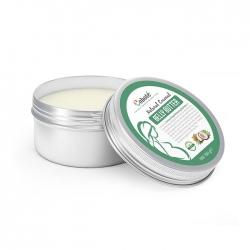 Bơ chống rạn Coboté Belly Butter, Hộp 100g