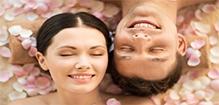 Collagen là gì ? Bổ sung Collagen ở độ tuổi nào thì phù hợp nhất ?
