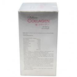 Viên uống Collagen Sakura Nhật Bản