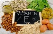 Cùng tìm hiểu tuổi nào nên uống vitamin E?