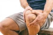 Nguyên nhân dẫn đến tình trạng đau dây chằng đầu gối