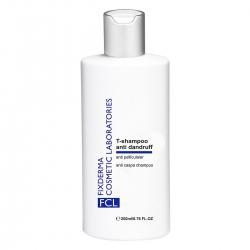 Dầu gội sạch gàu Fixderma FCL T-Shampoo 200ml