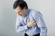 Dấu hiệu đột quỵ trước một tuần và cách chữa đột quỵ kịp thời để cứu người bệnh