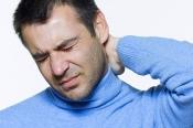 Giải Đáp: Triệu Chứng Đau Nửa Đầu Sau Là Bệnh Gì?