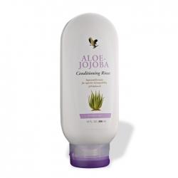 Dầu xả Aloe Jojoba Conditioning Rinse 296ml - Ms 261