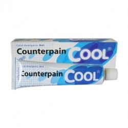 Dầu xoa bóp Counterpain Cool Thái Lan