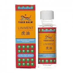 Dầu xoa bóp Tiger Balm Oil 57ml