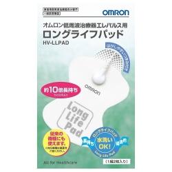 Điện Cực Massage Omron Long Life Pad HV-LLPAD - 100408981
