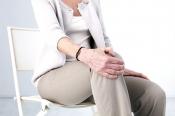 Cách điều trị thoái hóa khớp gối bằng đông y hiệu quả