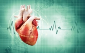 Đột tử do rối loạn nhịp tim