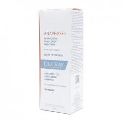 Dầu gội trị rụng tóc Ducray Anaphase Stimulating Cream Shampoo 200ml
