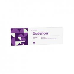 Thuốc tiêu hóa Stella Dudencer