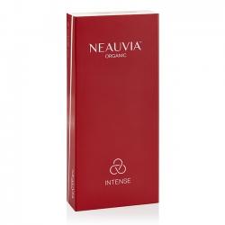 Dung dịch Neauvia Organic Intense 1ml