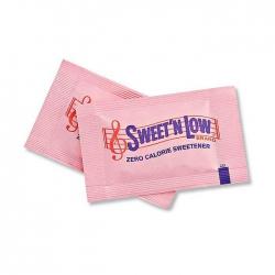 Đường ăn kiêng Sweet'n Low Hộp 100 gói