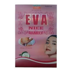 Tpbvsk giảm cân Eva Nice Beauty, Hộp 30 Viên
