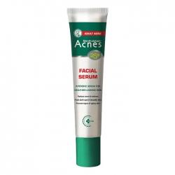 Tinh chất Acnes 25+ Facial Serum, Chai 20ml