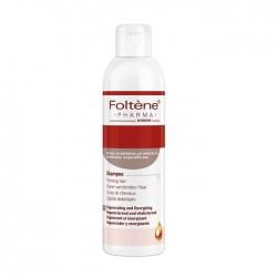 Foltene Pharma Women 70ml - Dưỡng chất giảm rụng tóc