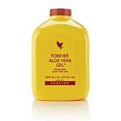 Forever Aloe Vera Gel nước uống dinh dưỡng - Ms 015