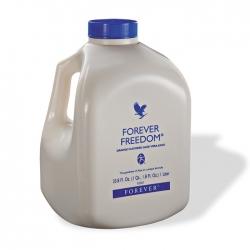 Forever Freedom nước uống dinh dưỡng - Ms 196