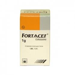 FORTAACEF