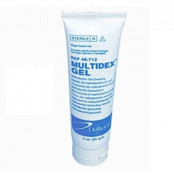 Gel Multidex REF 46-712 Hộp/tuýp 85gr