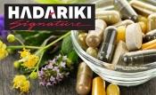 Đôi nét về thương hiệu Hadariki Signature, Hadariki có tốt không?